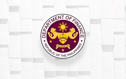 PPSA law to expand MSMEs, farmers access to credit