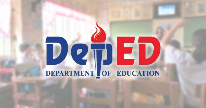 Gatchalian: DepEd's 2022 budget should prioritize safe schools reopening