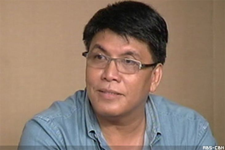 Sara as substitute? Impossible, useless, says close Duterte ally