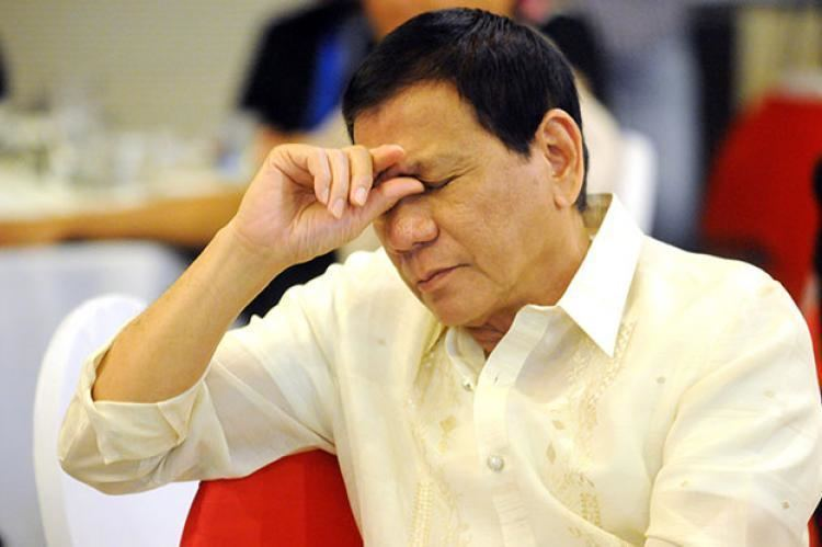Drilon urges DU30 to heed doctors' plea not to obstruct probe on overpriced med supplies