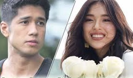 """Kylie Padilla and Aljur Abrenica """"mutually agree"""" to date other people"""