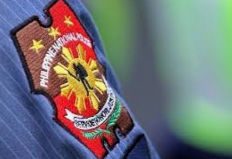 PNP to politicians: Avoid 'super-spreader' kind of COC filing