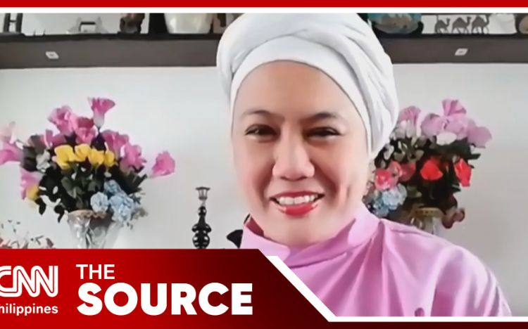 Team Abtik salutes Gutoc for standing firm vs labeling, bullying