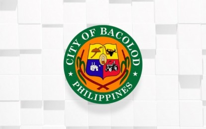 Heart, kidney specialty center proposed in Bacolod City