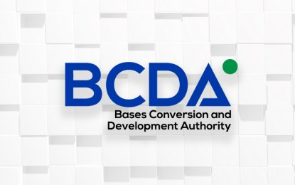 BCDA remittance to gov't hits PHP128-B in nearly 3 decades