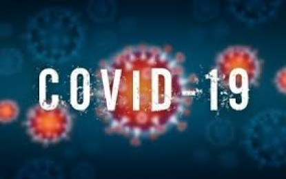 PH's active Covid-19 cases now down to below 100K