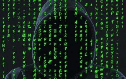 About 450M cyberattacks prevented during Tokyo Olympics