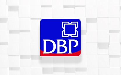 DBP approves P40-B infra loans