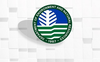 3 DENR C. Luzon execs cleared of graft charges