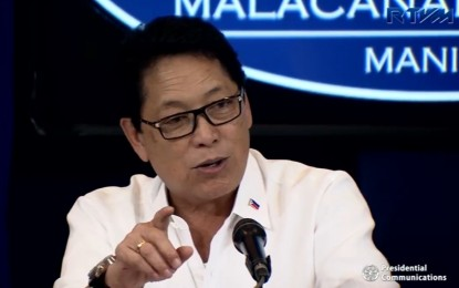 Gov't provides P25-B in cash aid to local workers, OFWs: DOLE