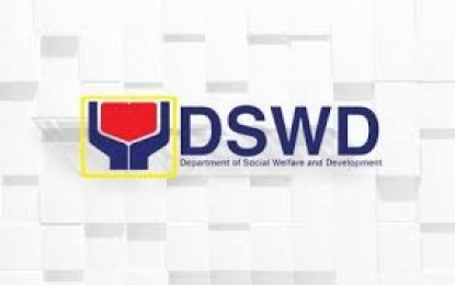 DSWD, C. Visayas LGUs tie up for P1.5-B anti-poverty projects