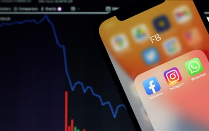 Facebook blames 'faulty' configuration changes for global outage