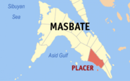 DepEd-5 to probe death of 3 high school students in Masbate