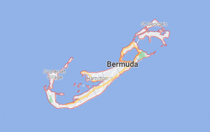 PH places Bermuda on 'Red' list