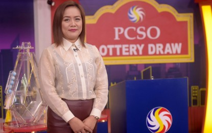 PCSO eyes more business partners to boost sales