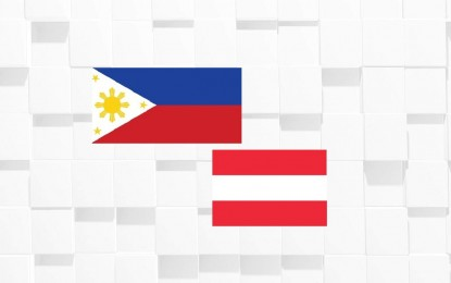 Austria stands with PH vs. human trafficking