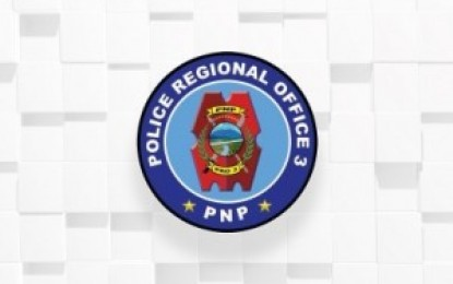 Ex-village chief tagged as Zambales' most wanted falls