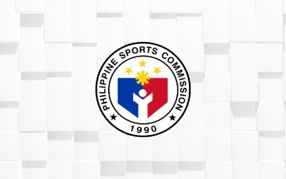 PSC Batang Pinoy to empower LGUs on int'l sports technical rules