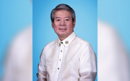 Solon welcomes suspension of COA audits on poll bets