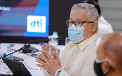 Co-ops act as 'financial front-liners' during pandemic: DTI