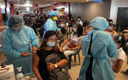 PH Nikkei rank doesn't reflect actual pandemic recovery: NTF