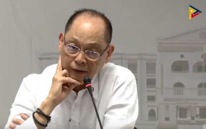 BSP cites importance of 'leading the way' on sustainable finance