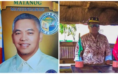 Maguindanao grieves loss of 2 political leaders