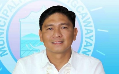 Lawyer says Palace reversed SP order suspending NoCot town mayor